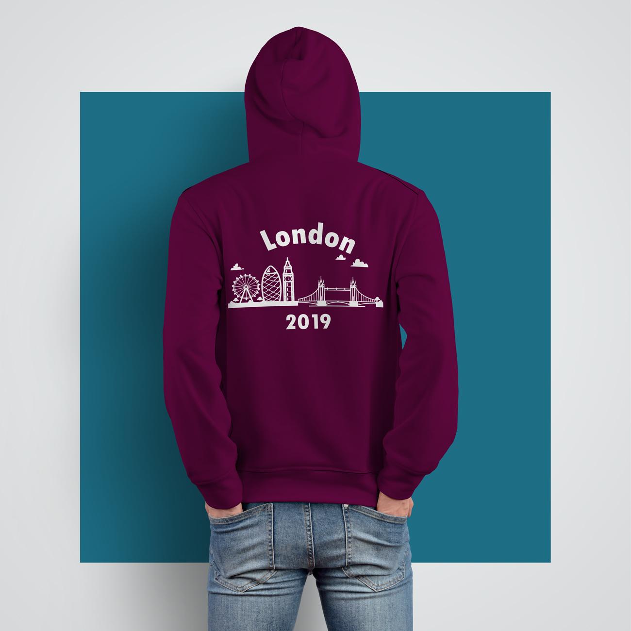 hoodie-london-2019