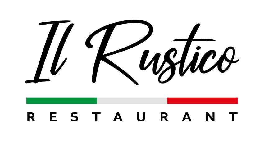 il-rustico-logo