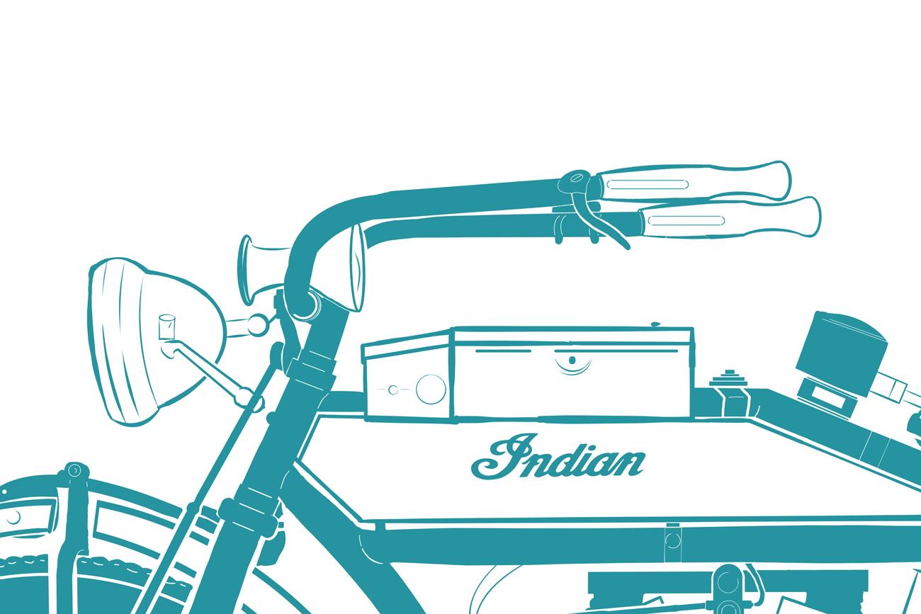 indian-bike-1