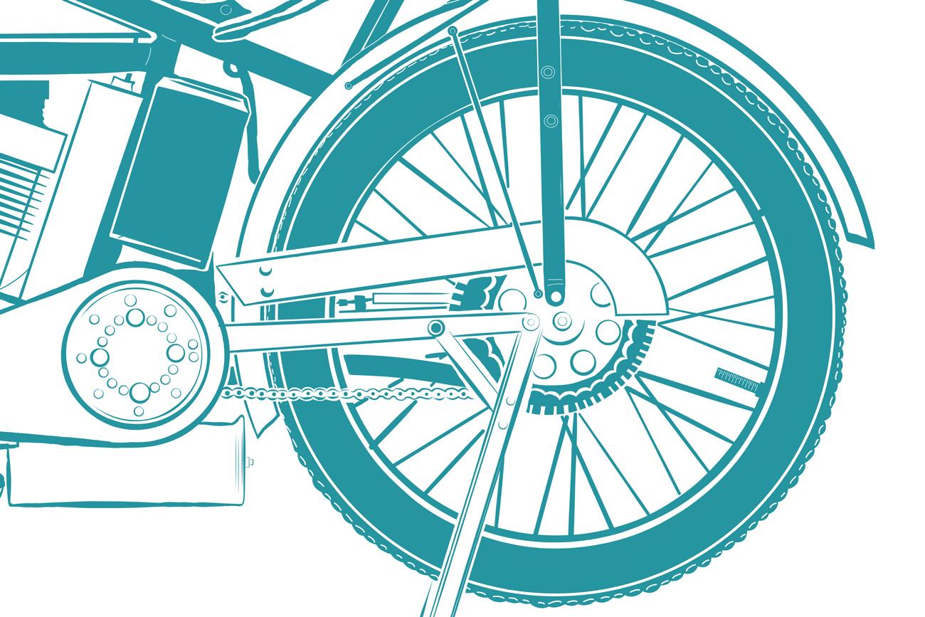 indian-bike-3