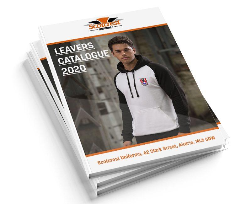 leavers-catalogue-tile