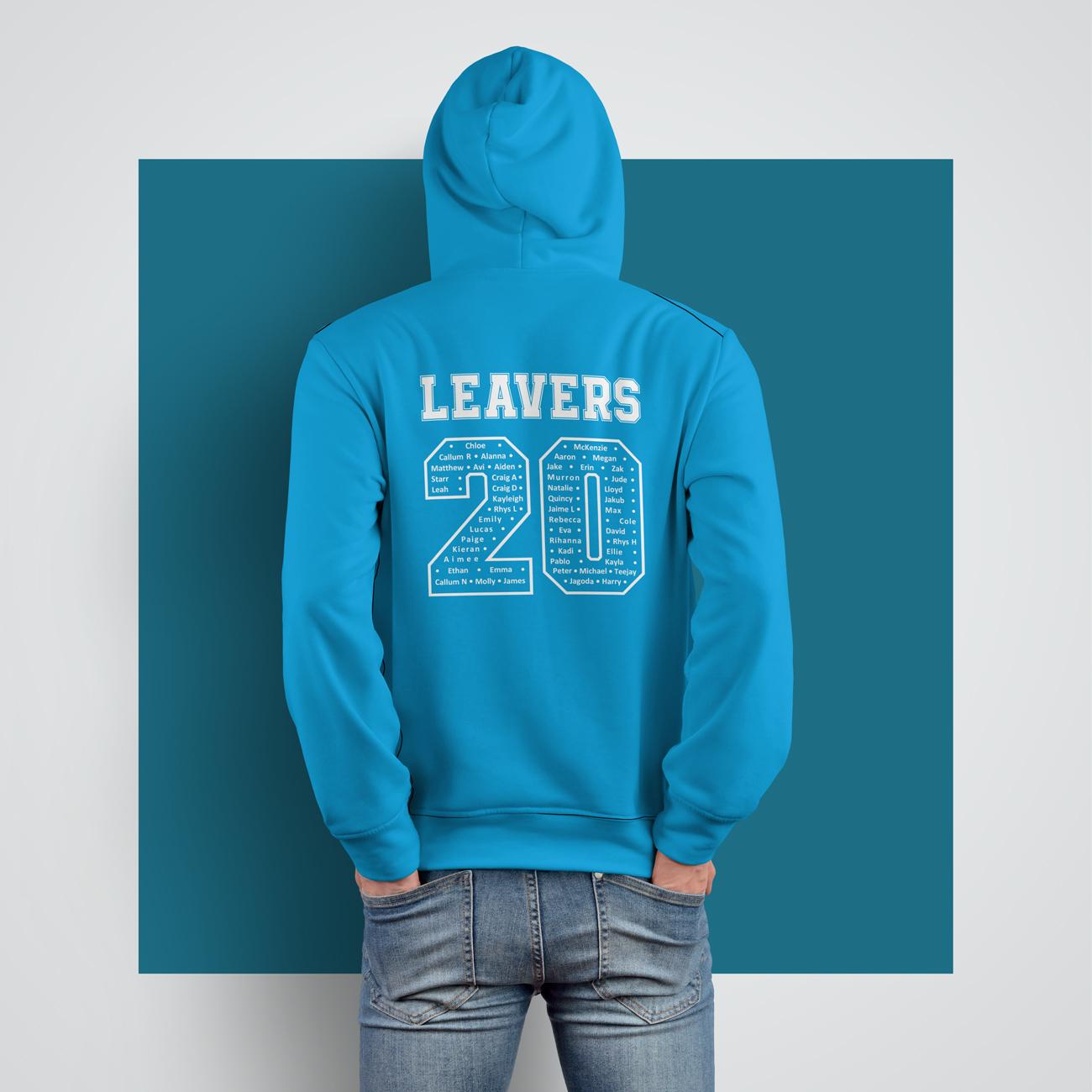 leavers-hoodie