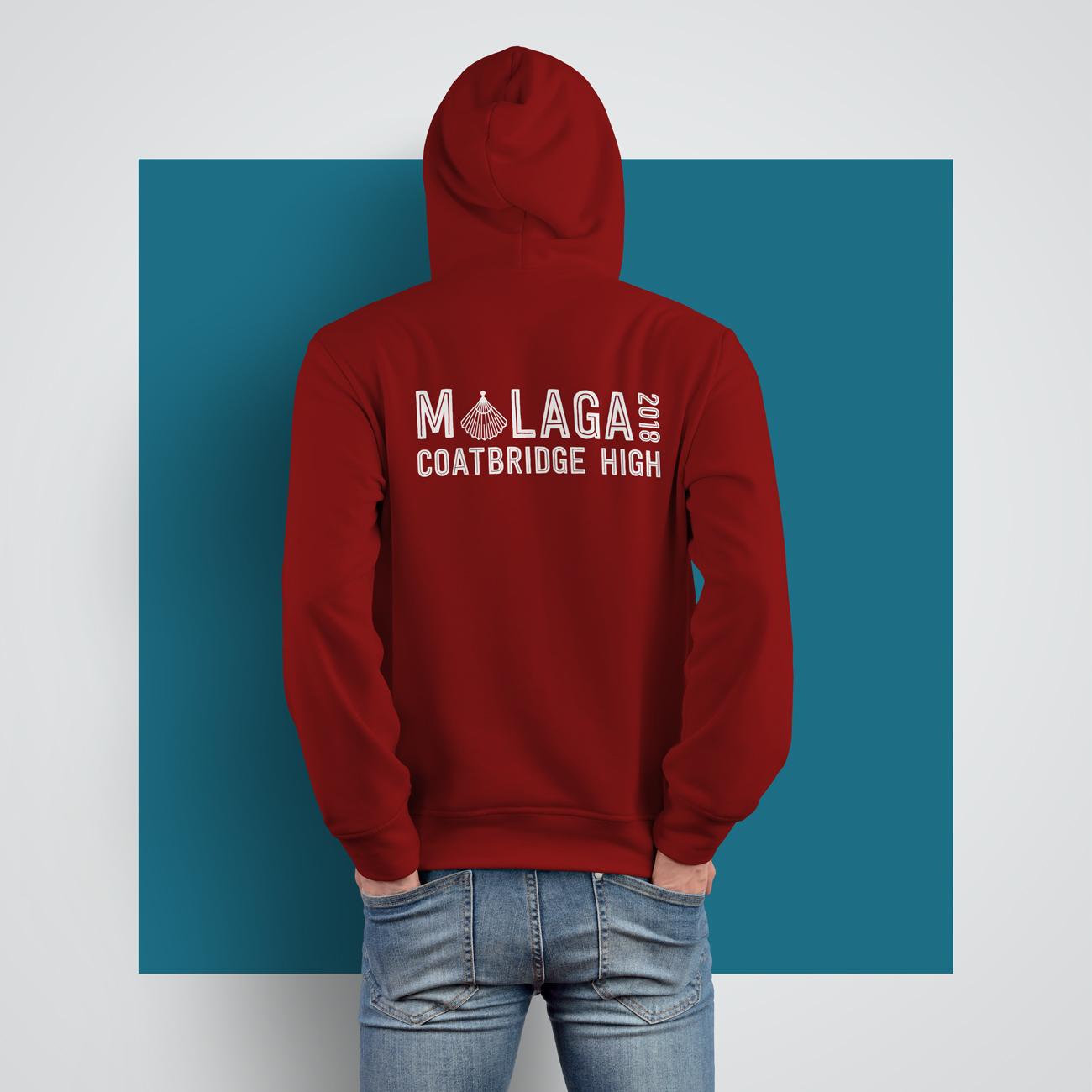 malaga-hoodie