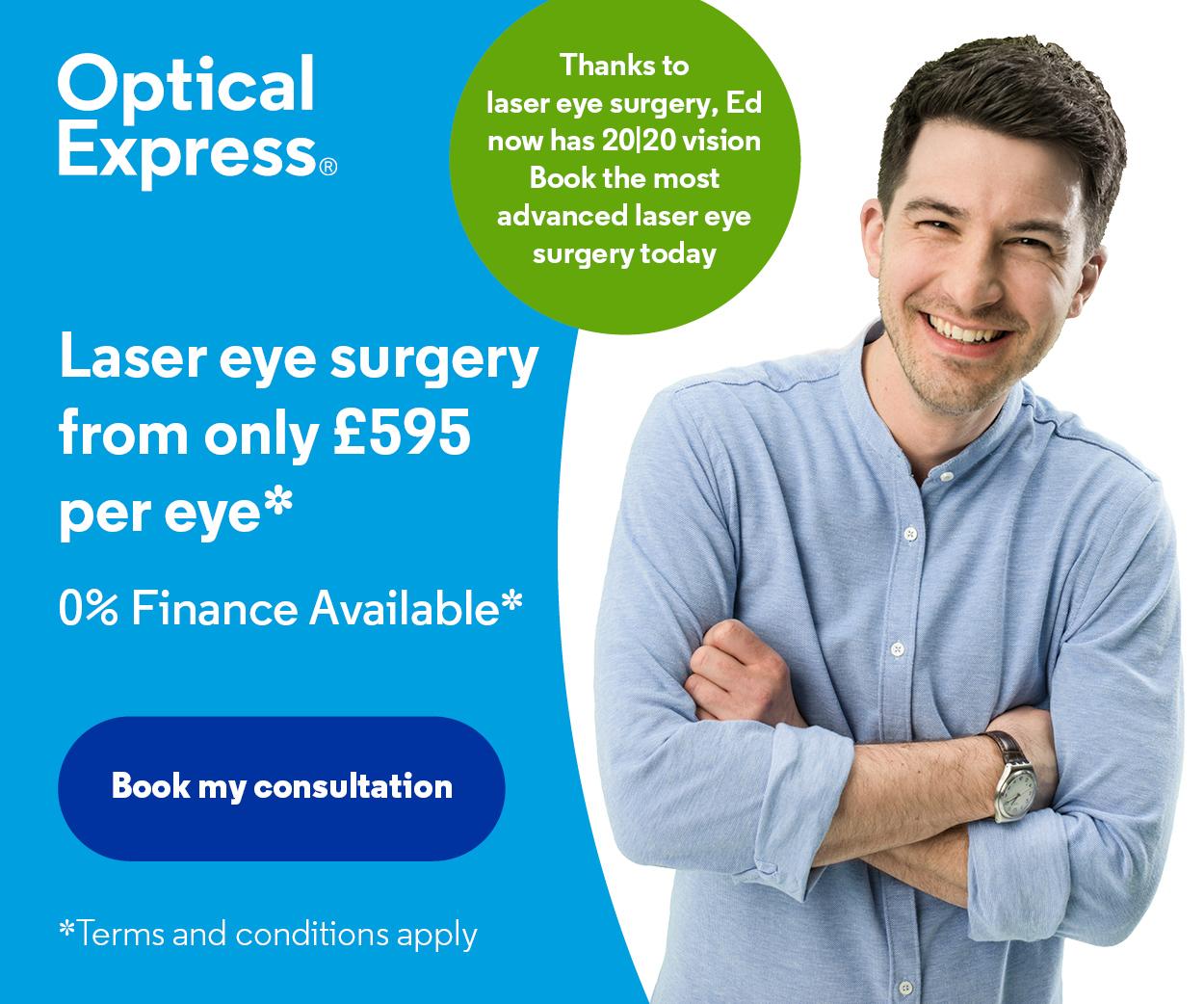 optical-express-1
