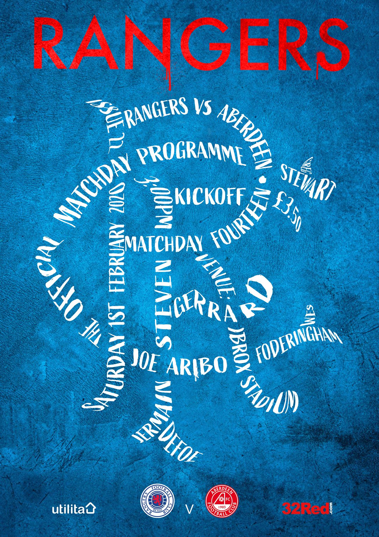 rangers-front