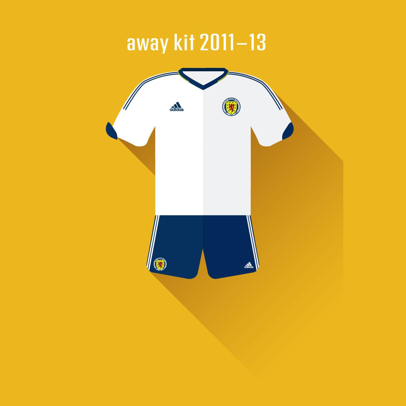 scotland-away-2011-13