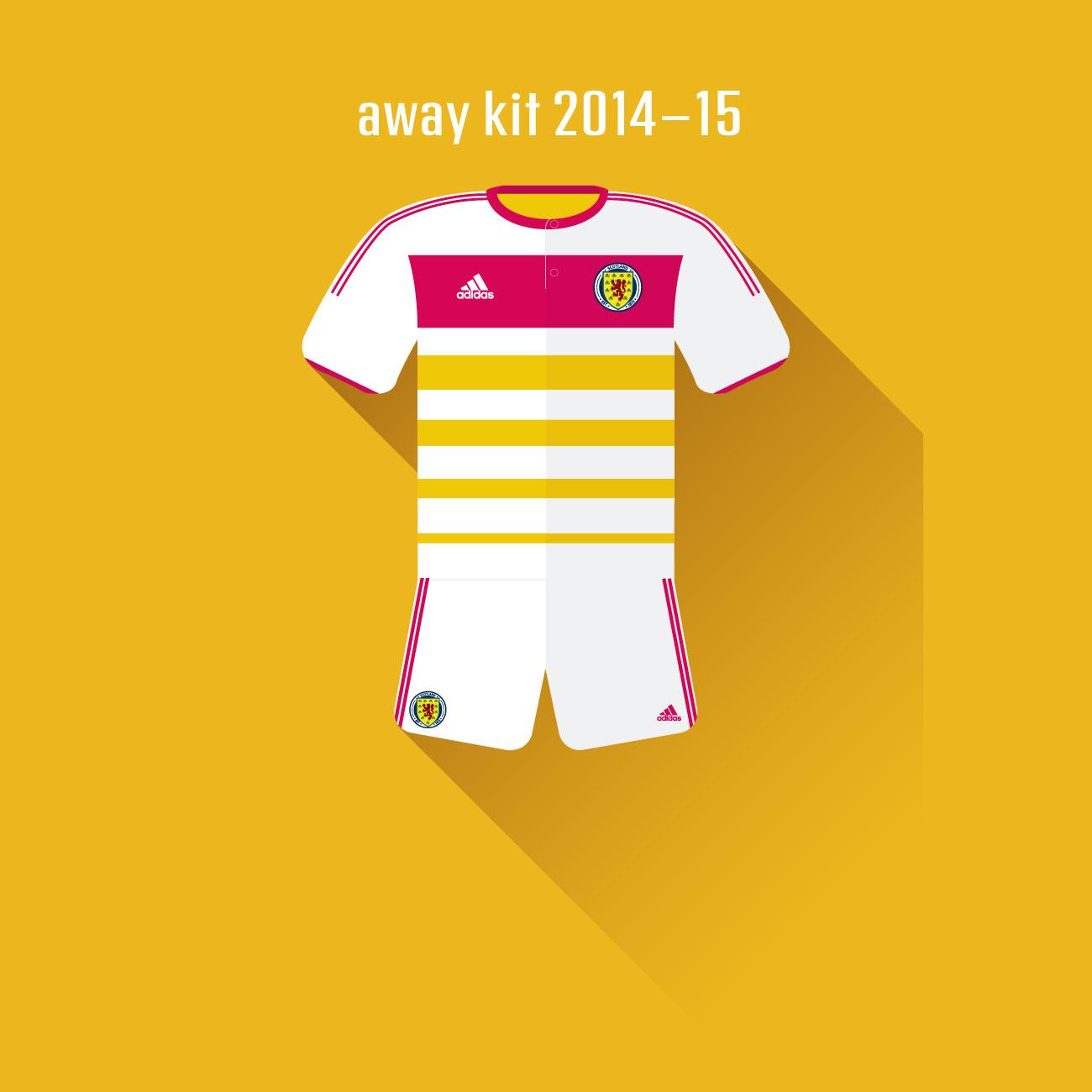 scotland-away-2014-15