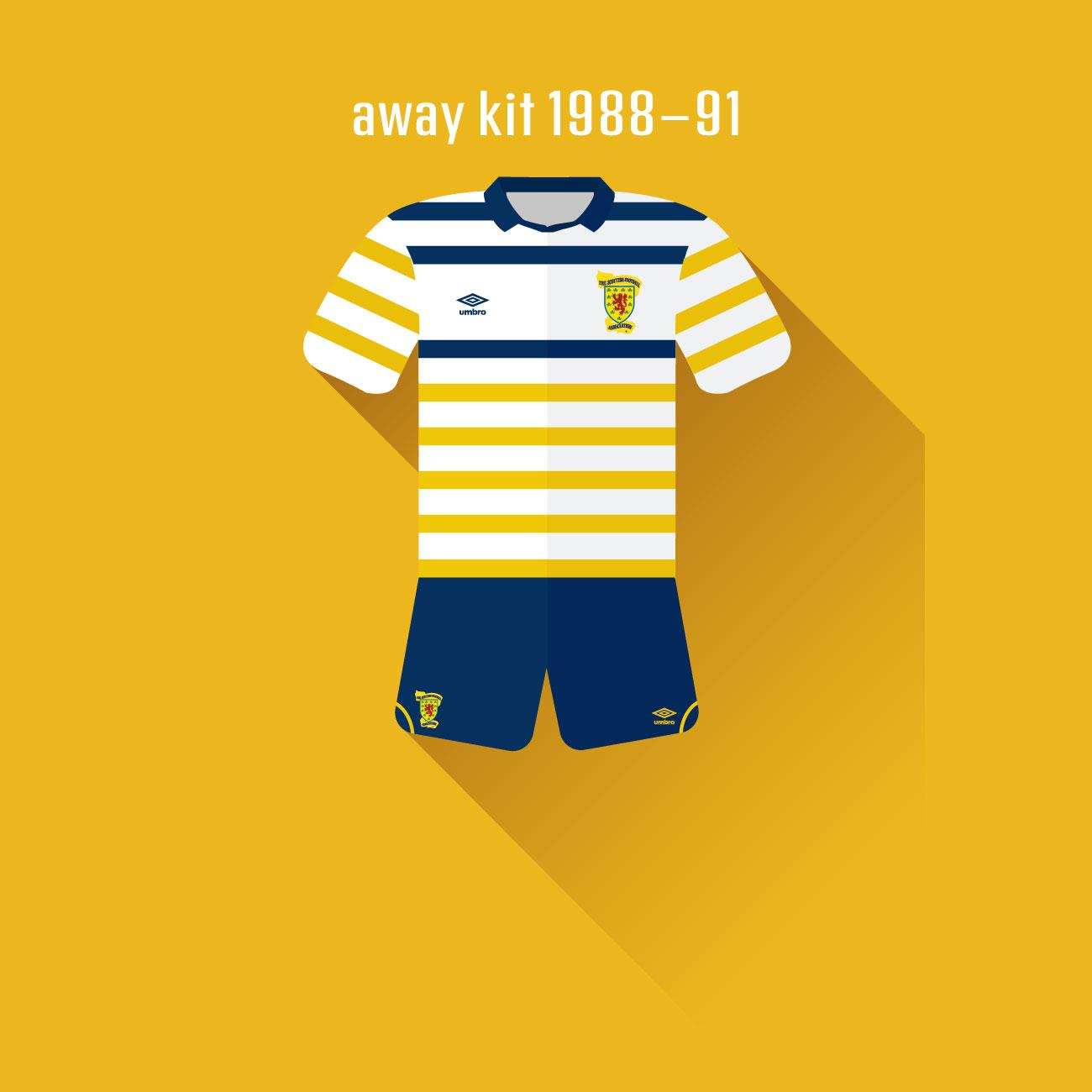 scotland-away-88-91