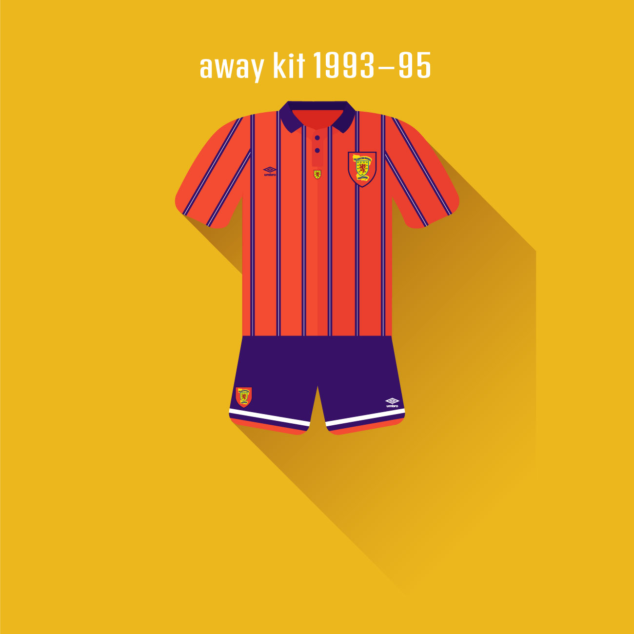 scotland-away-93-95