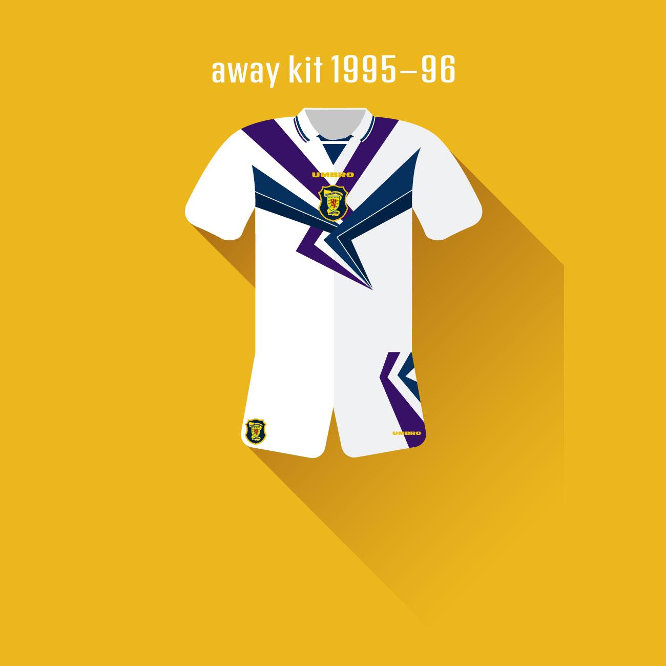 scotland-away-95-96