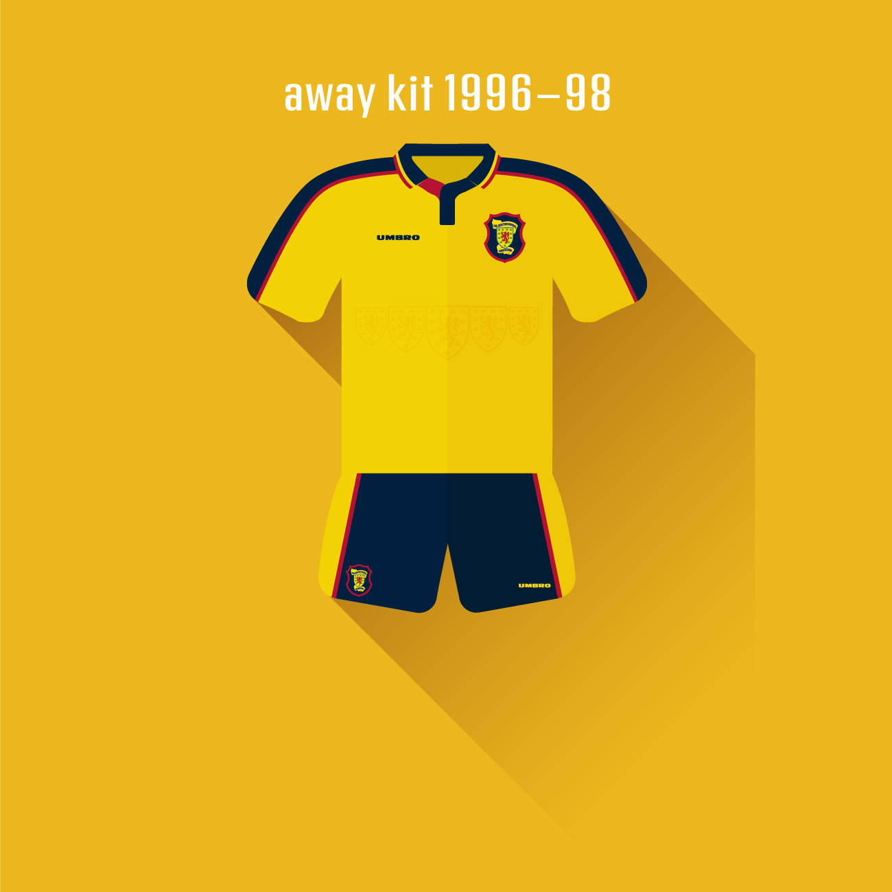 scotland-away-96-98