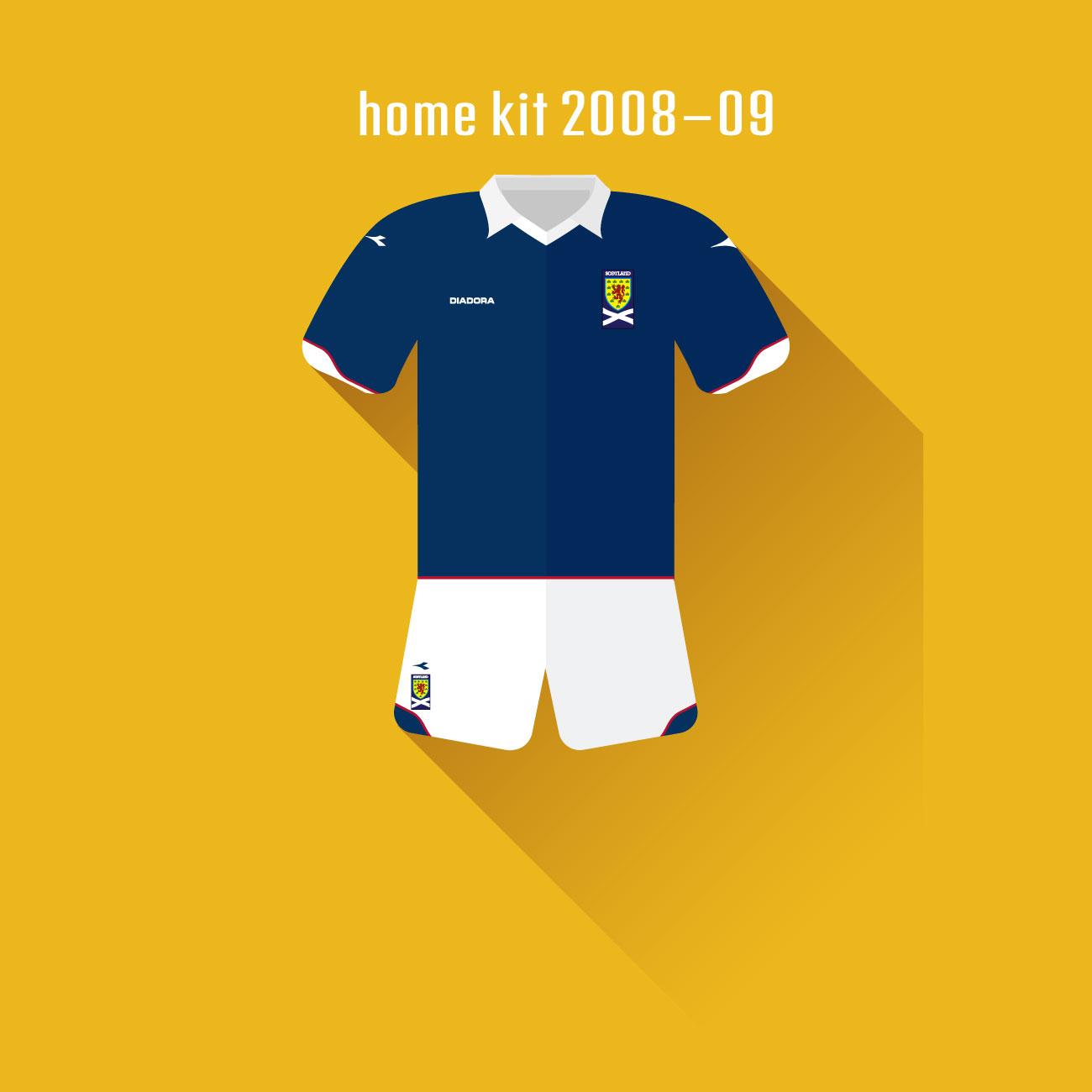 scotland-home-2008-09