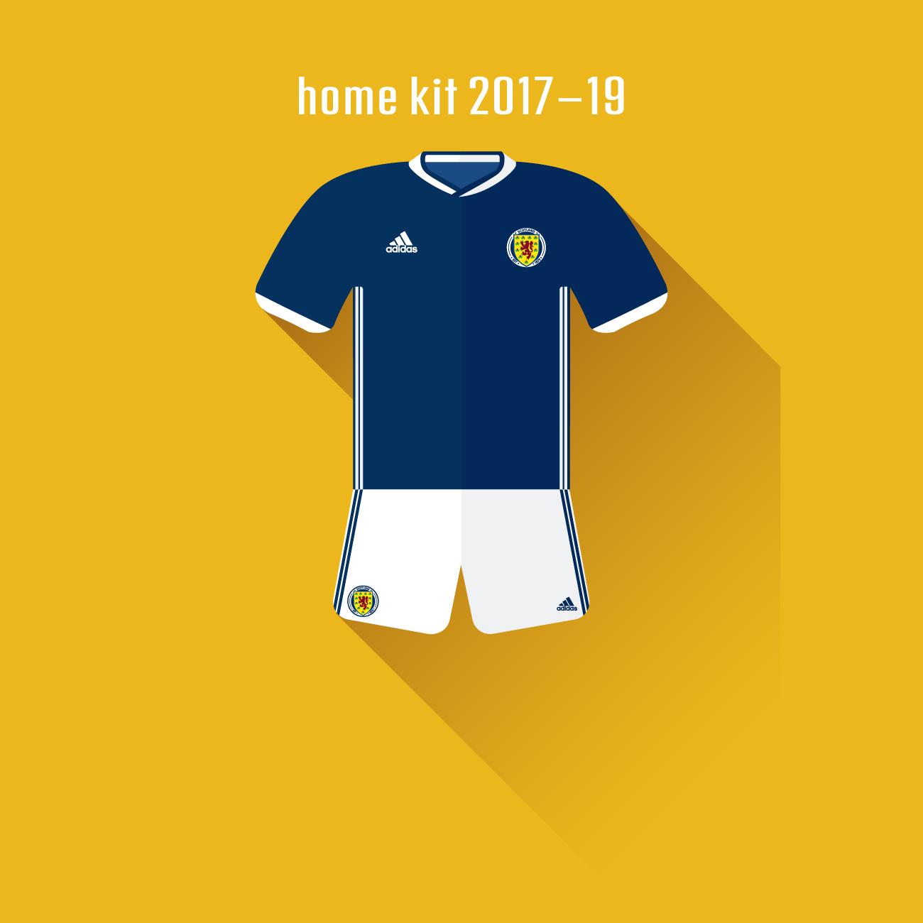 scotland-home-2017-19