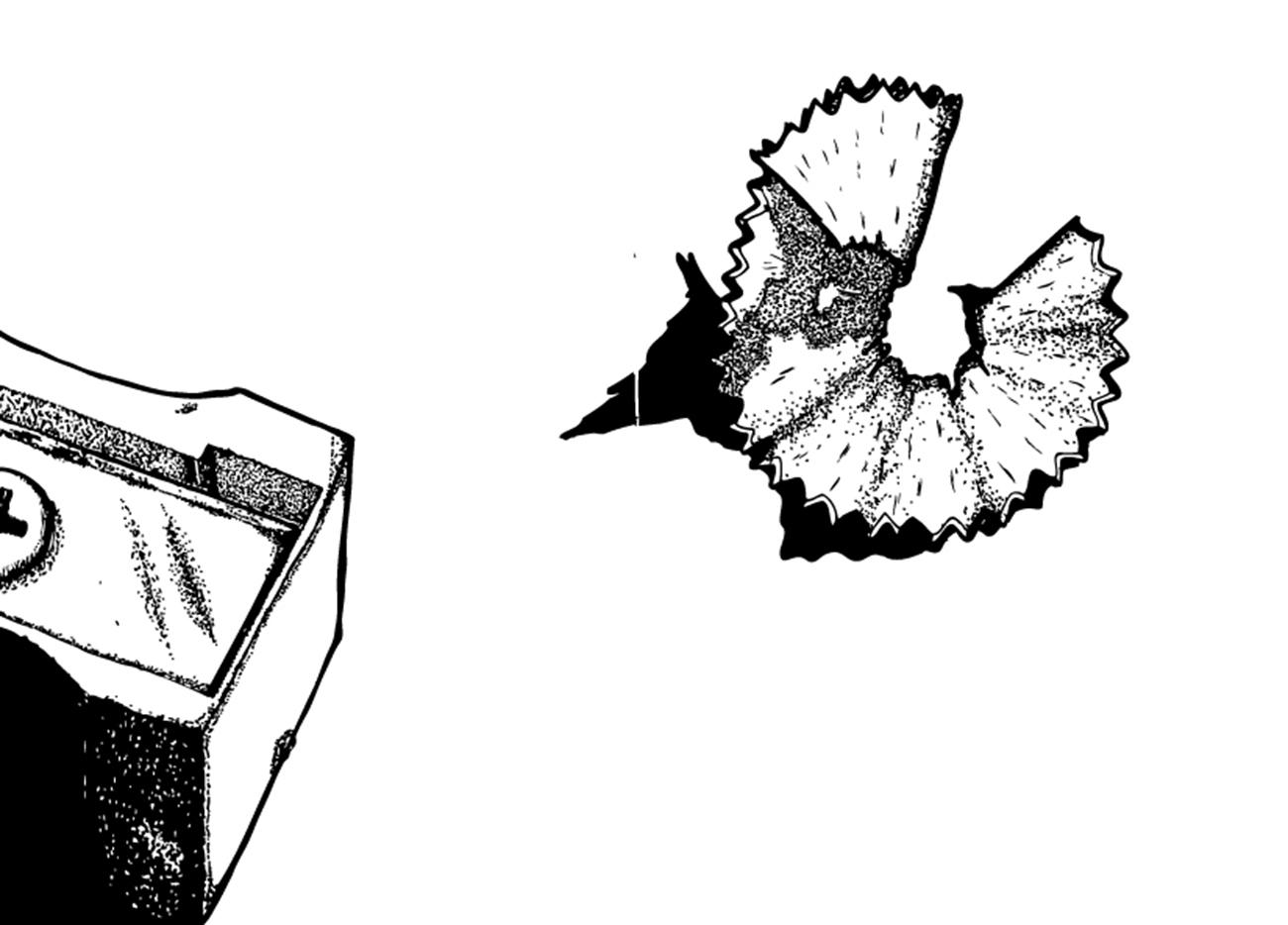 sharpener-sketch