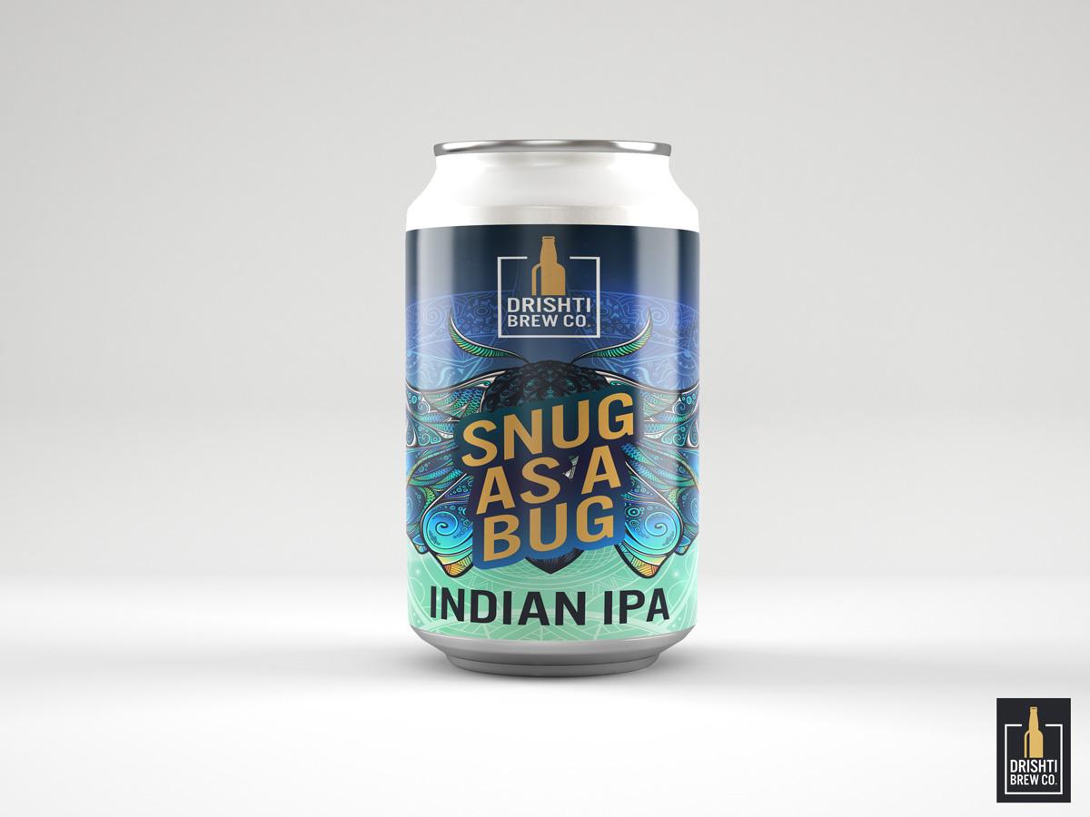 snug-as-a-bug-can