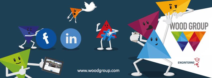 woodgroup-social-media