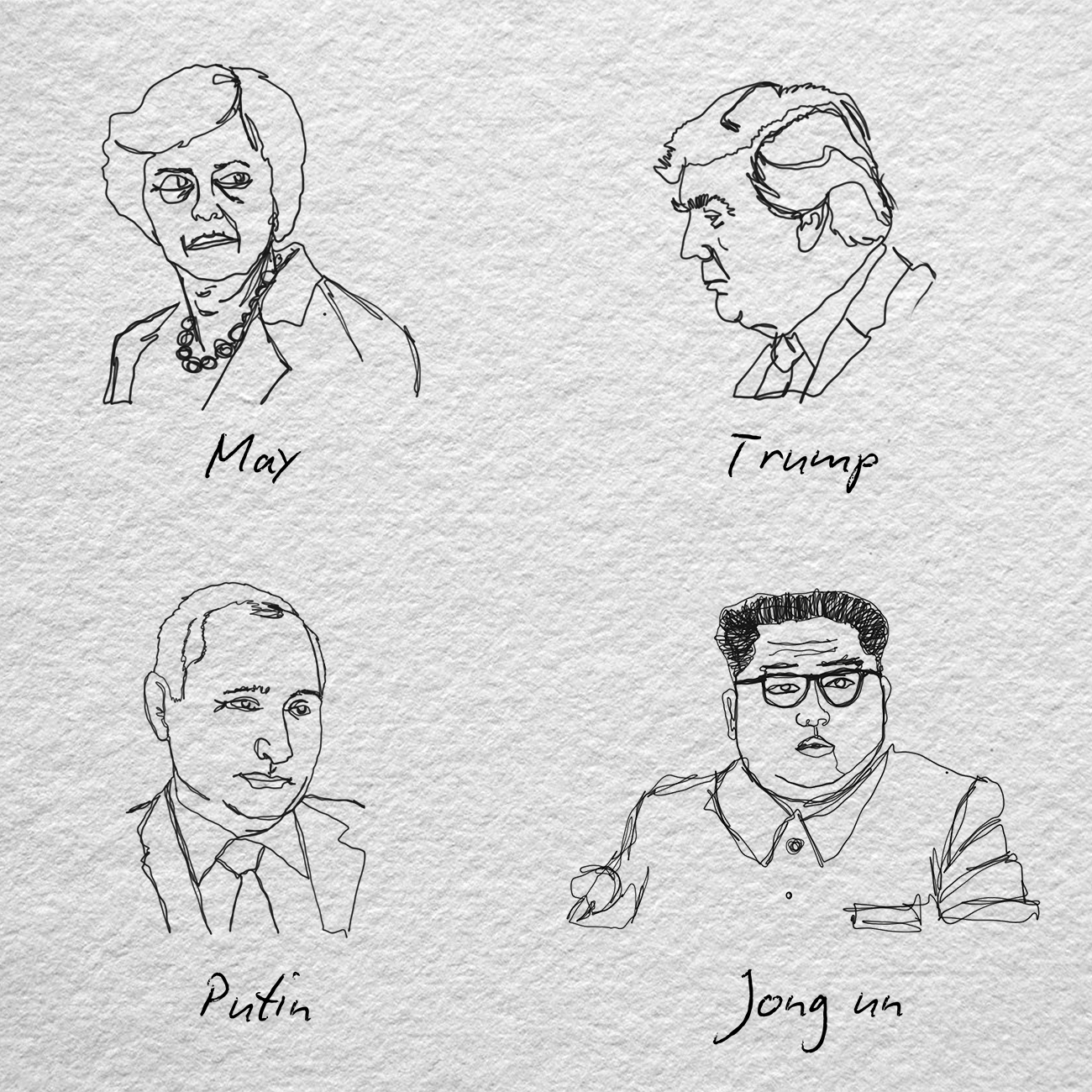 world-leaders-all
