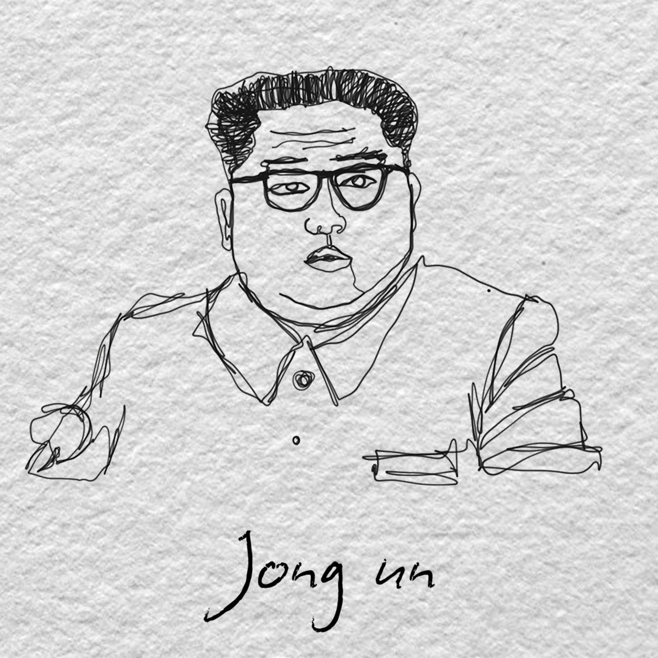 world-leaders-jong