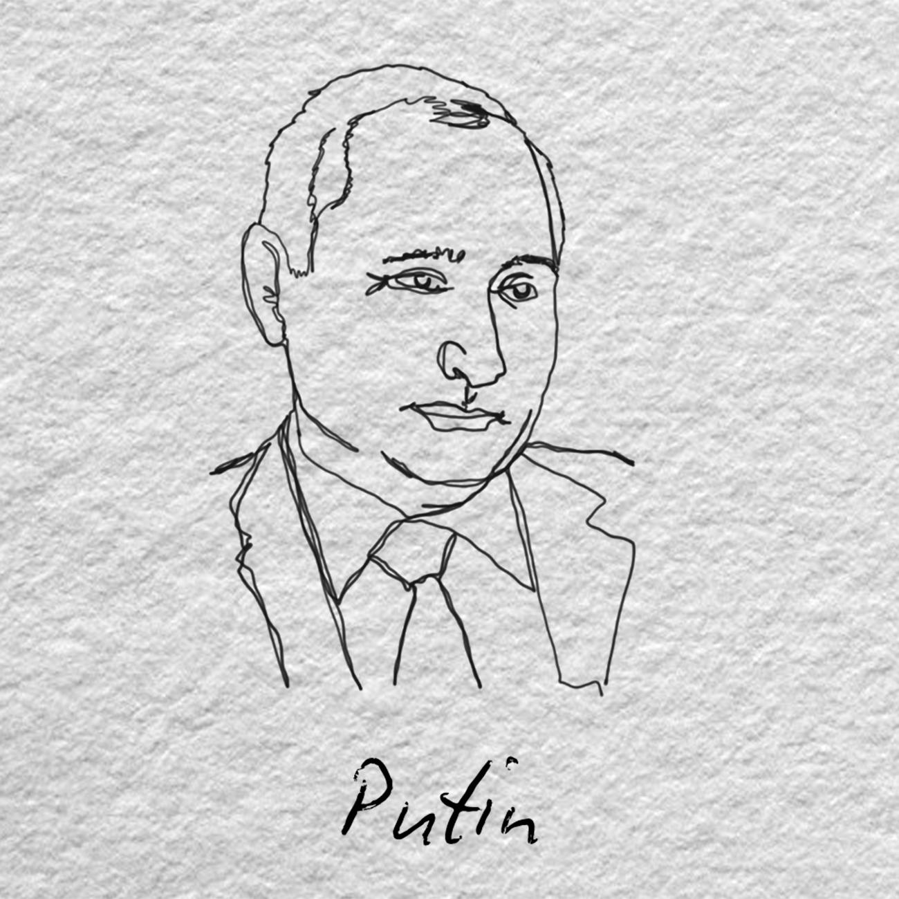 world-leaders-putin