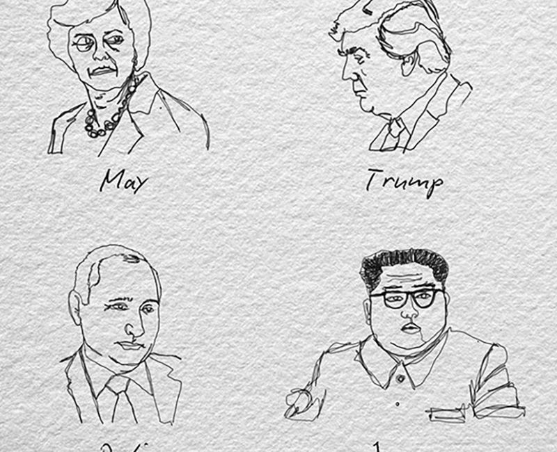 world-leaders-tile