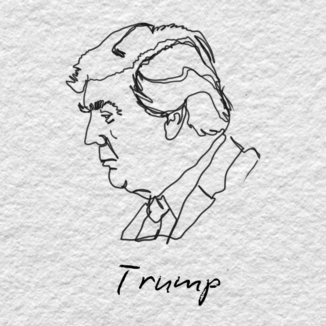 world-leaders-trump