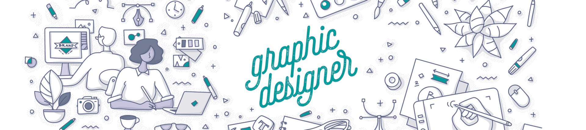 graphic-designer-contact-me-tile3
