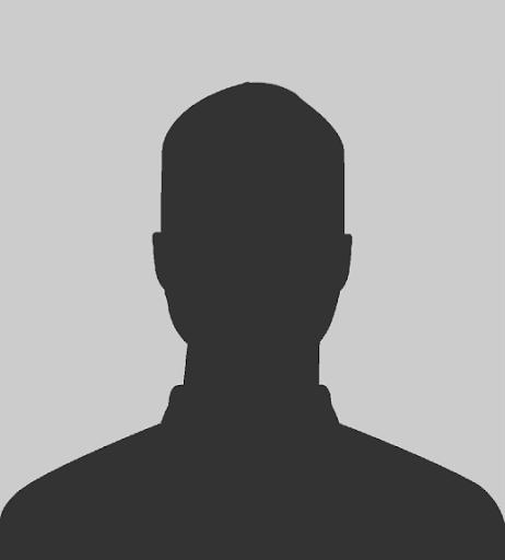 Portræt_silhuet