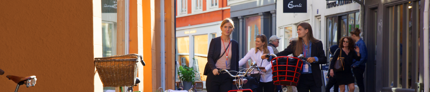 16947_Business Events, Aarhus_Kim Wyon (2)