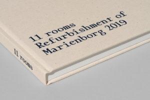 Marienborg