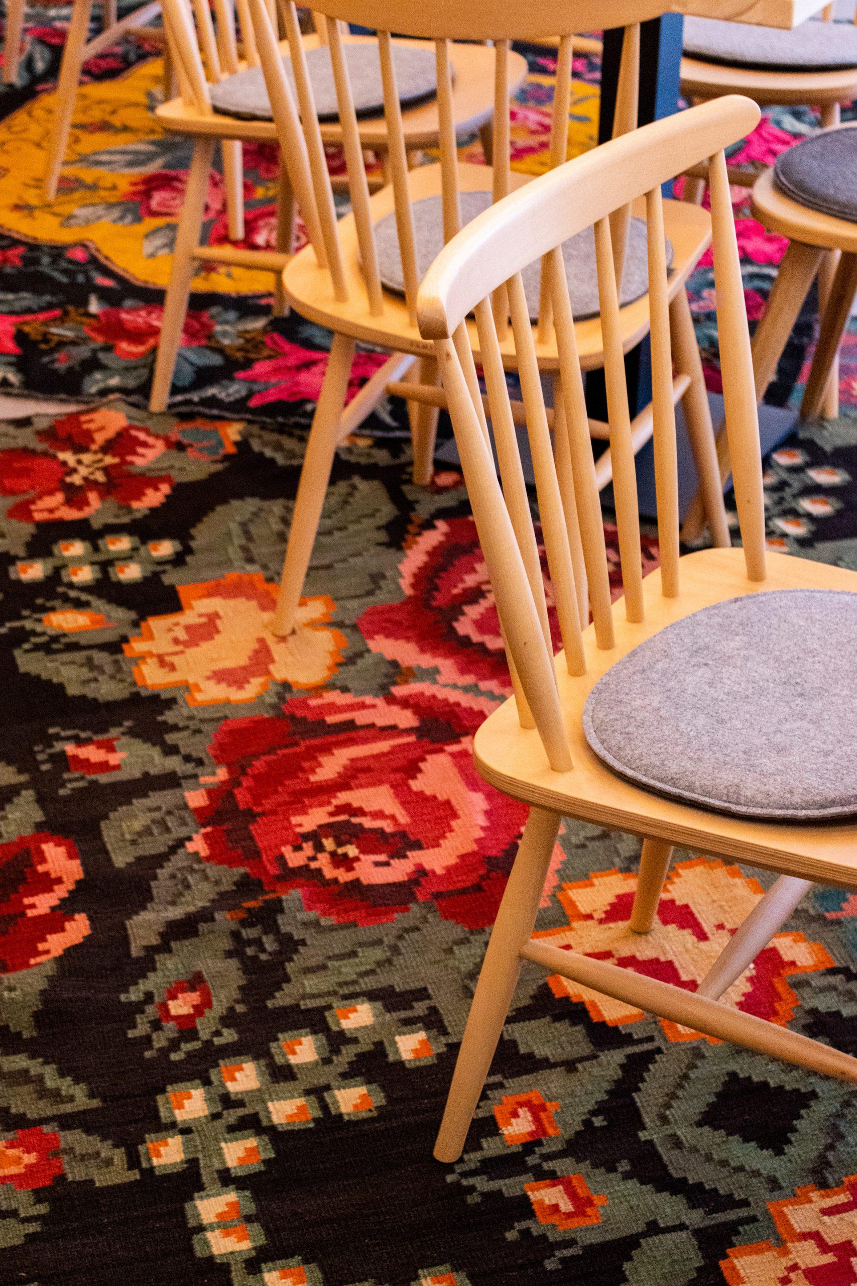 Studio Gretel · McDreams Hotel Feldkirchen · Lobby