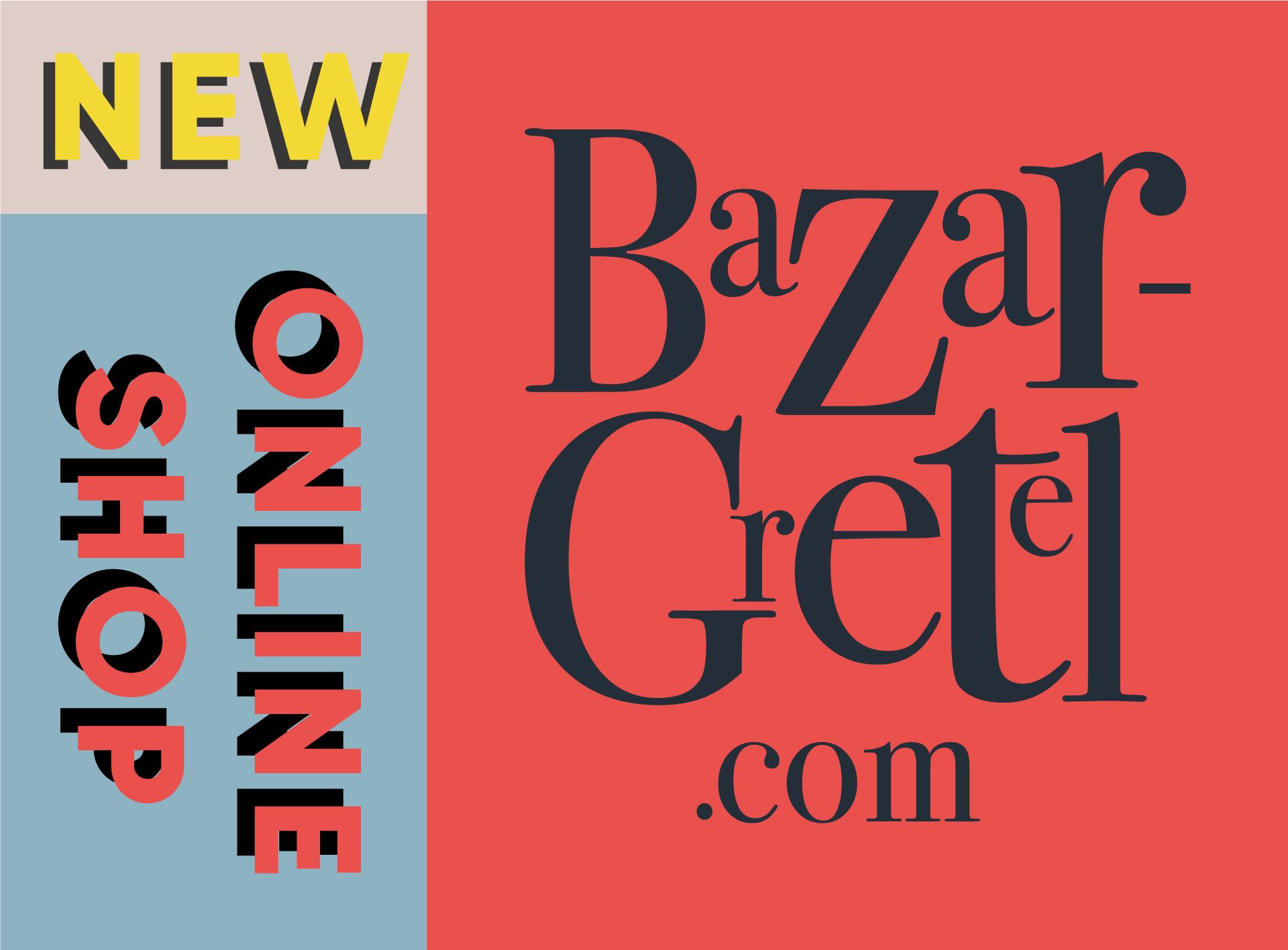 SG_Bazar-Gretel.com