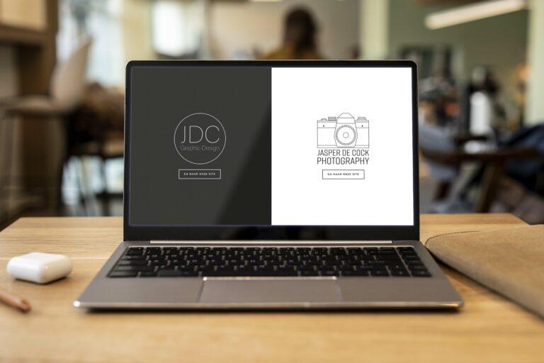 JDC Graphic Design