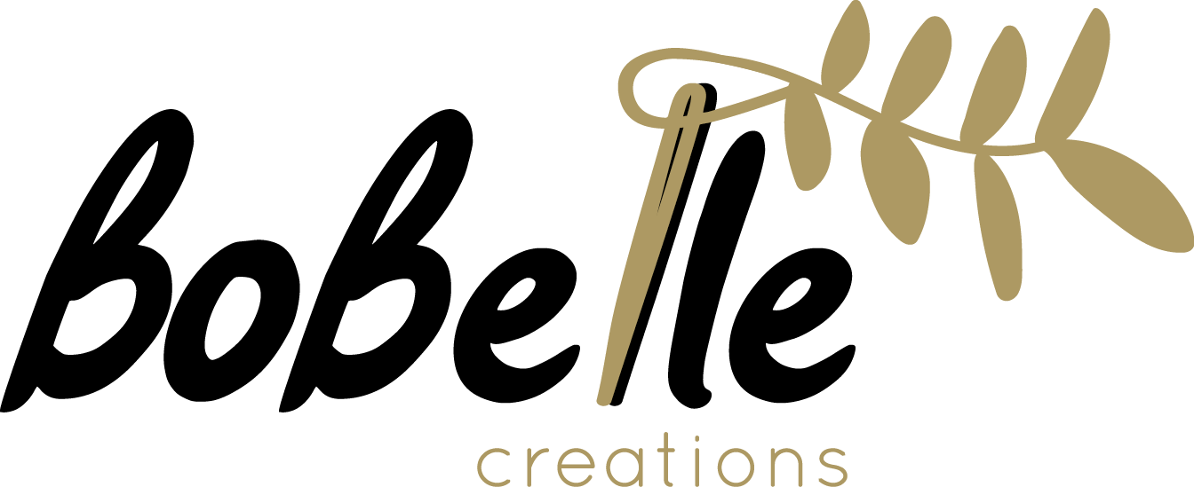 BoBelle Creations