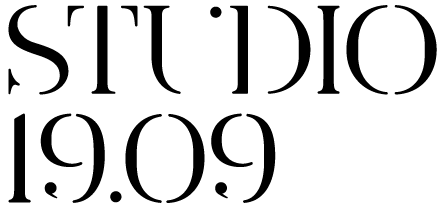 STUDIO 19.09