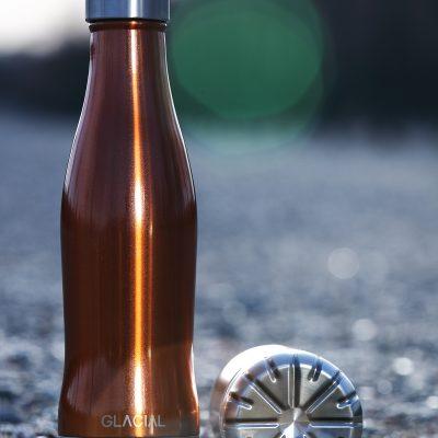 Glacial - Bottles - Studio1one