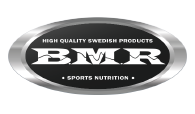 BMR - Nutrition - Klienter - Studio1one