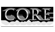 core_cosmetics_klient_studio1one_1