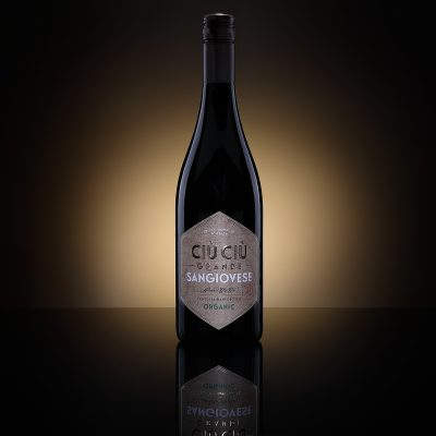 CIU - CIU Red Wine - Vinovum - Studio1one