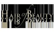 hair_of_beauty_klienter_studio1one