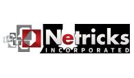 netricks_solution_klienter_studio1one