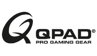 Qpad pro gaming - klienter - Studio1one