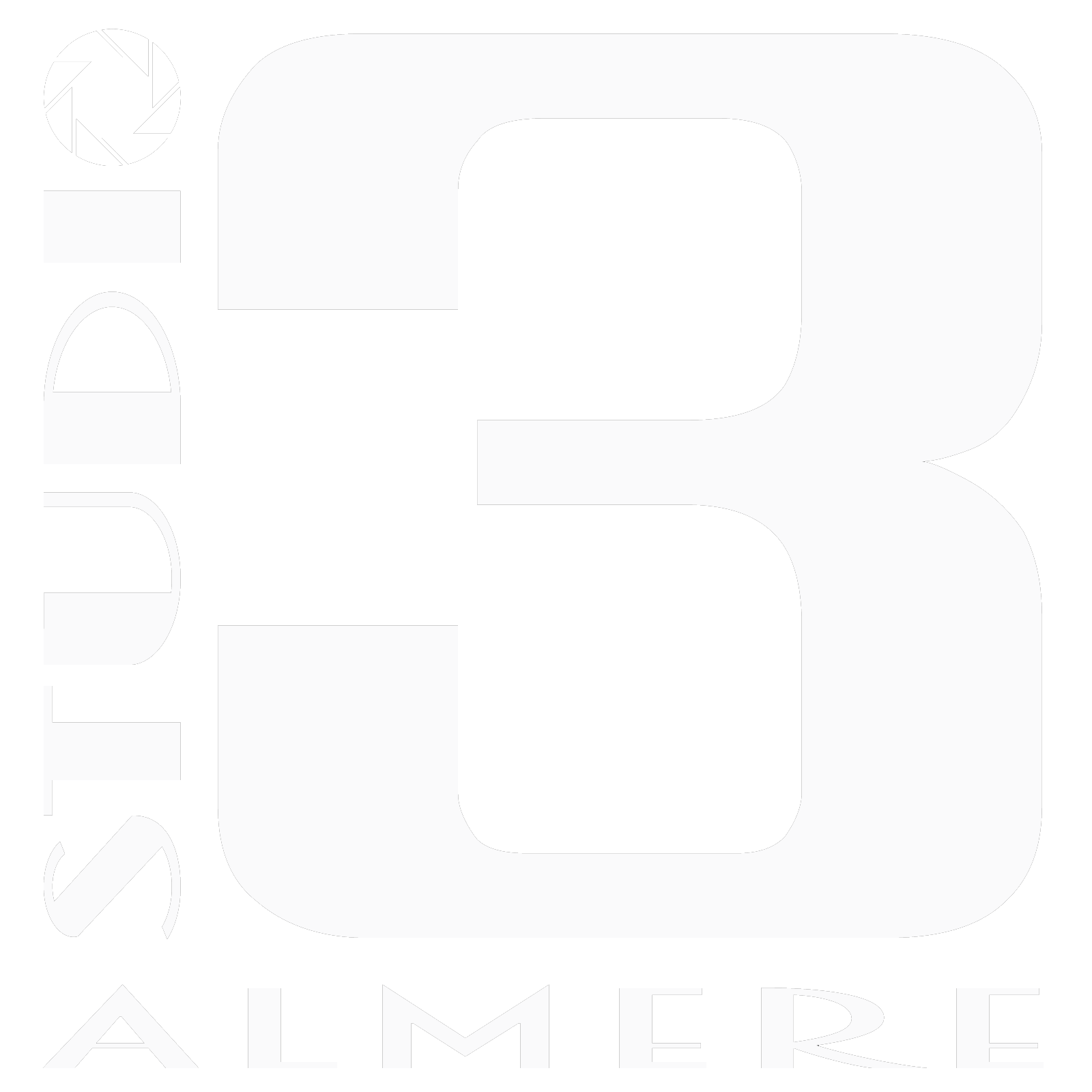 Studio 3 Almere