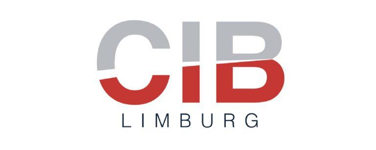 CIB-limburg_Tekengebied-1