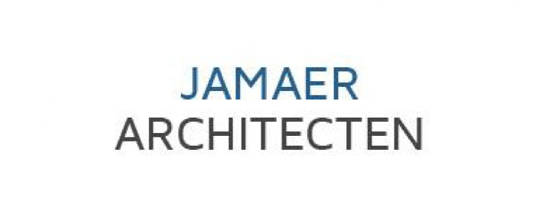 JAMAER_Tekengebied-1