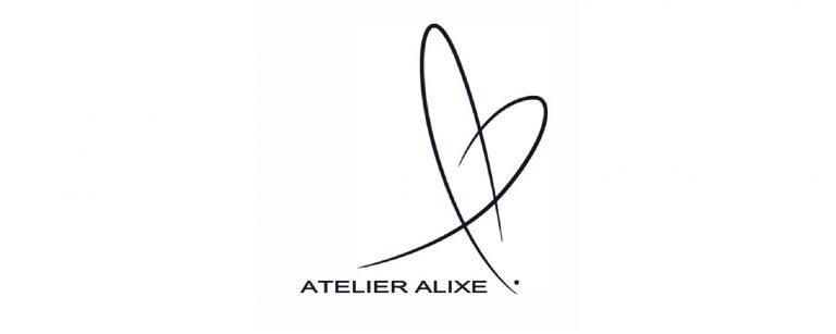 atelier-alixe_Tekengebied-1