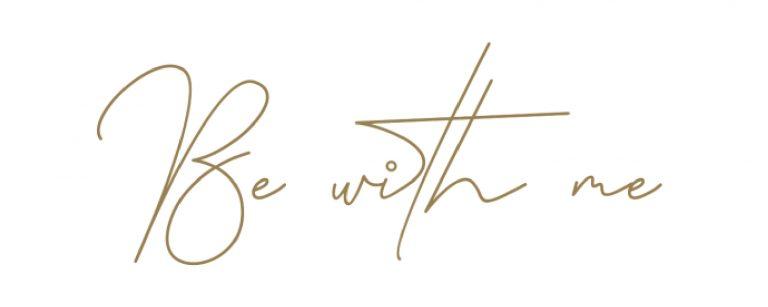 be-with-me_Tekengebied-1