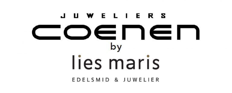 coenen_Tekengebied-1