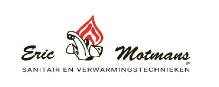 eric-motmans_Tekengebied-1