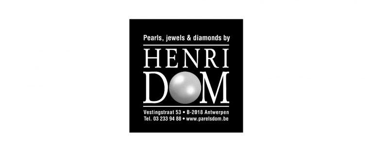 henridom_Tekengebied-1