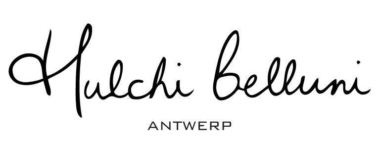 hulchi-belluni_Tekengebied-1
